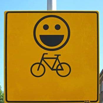 smiley-verkeersbord-1